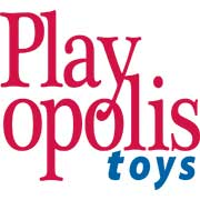 Playopolis_Toys_logo_box