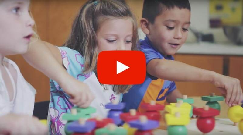 Learning Toys For Autism : Autism and speech therapy therapeutic toys for children