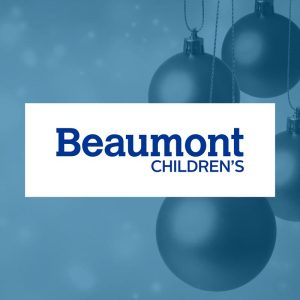 beaumont-childrens