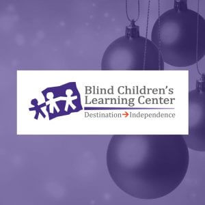 blind-childrens-learning