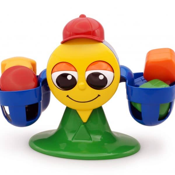 toy scales for toddlers