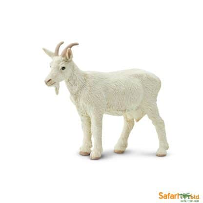 farm animals play figures nanny goat toy