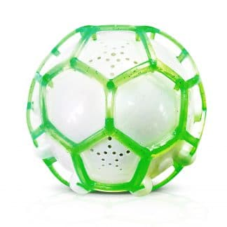 Tornado Ball light-up spinning ball